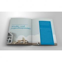 COLUMBA. Das Palliativ-Portal Magazin 2|17