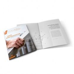 COLUMBA. Das Palliativ-Portal Magazin 3|17