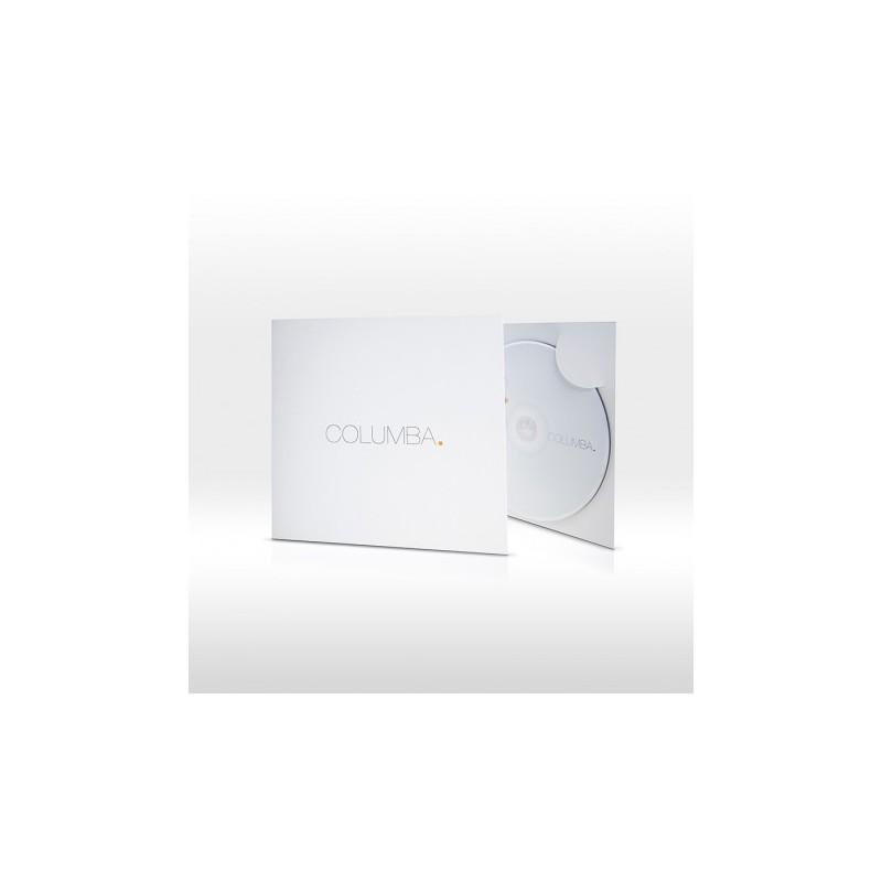 Columba-CD