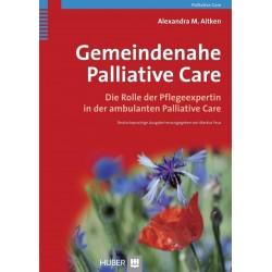 Gemeindenahe Palliative Care