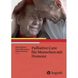 Palliative Care für...