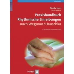Praxishandbuch Rhythmische...