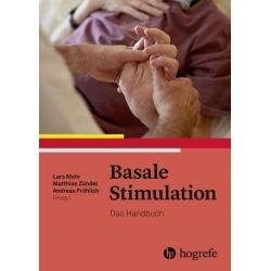 Basale Stimulation® - Handbuch