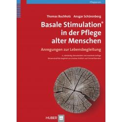 Basale Stimulation® in der...