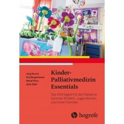 Kinder-Palliativmedizin...