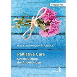 Palliative Care:...
