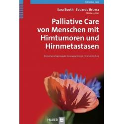 Palliative Care von...