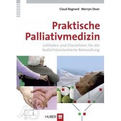 Praktische Palliativmedizin