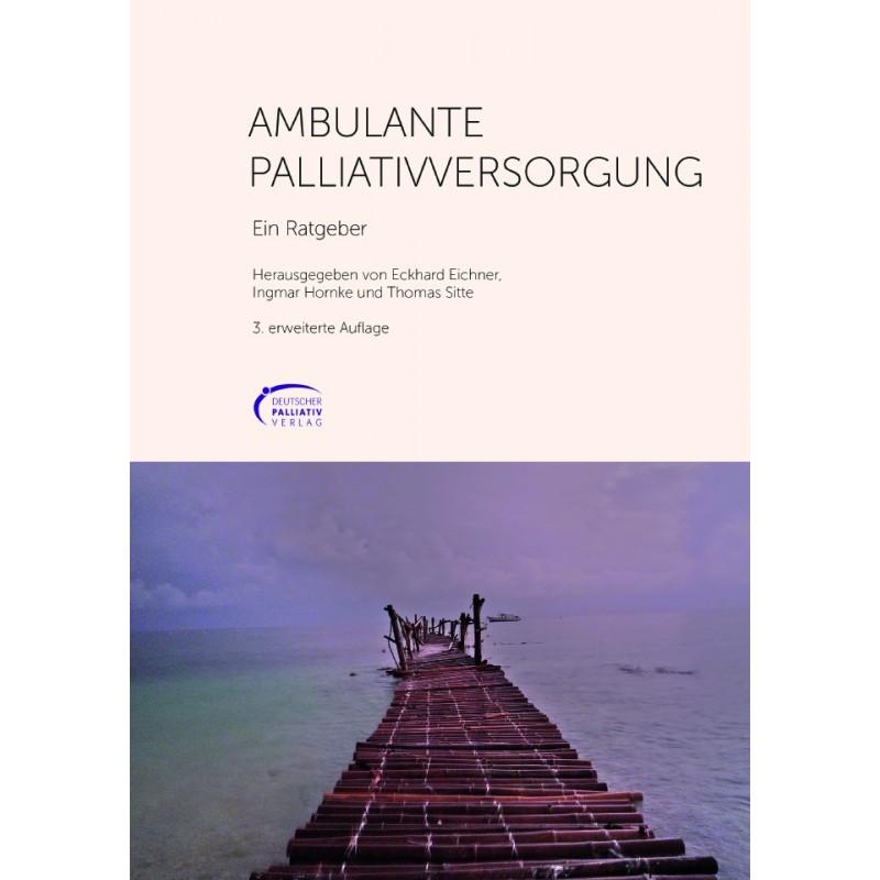 Ambulante Palliativversorgung