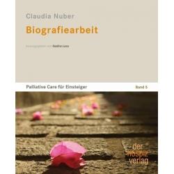 Biografiearbeit: Palliative...