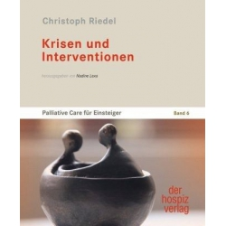 Krisen und Interventionen -...