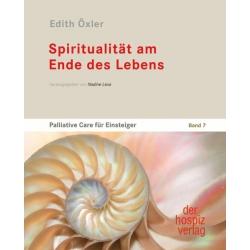 Spiritualität am Ende des...