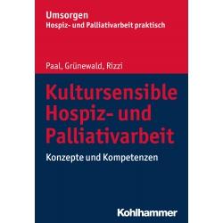 Kultursensible Hospiz- und...