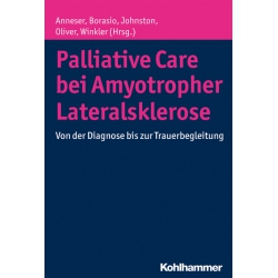 Palliative Care bei...