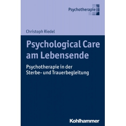 Psychological Care am...