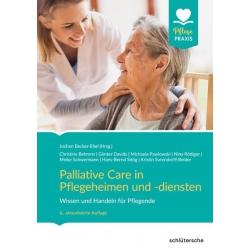 Palliative Care in...
