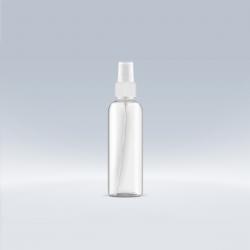 Mundpflege-Fläschchen