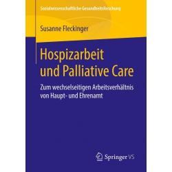 Hospizarbeit und Palliative...