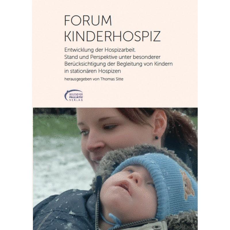Forum Kinderhospiz