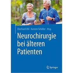 Neurochirurgie bei älteren...