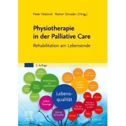 Physiotherapie in der...